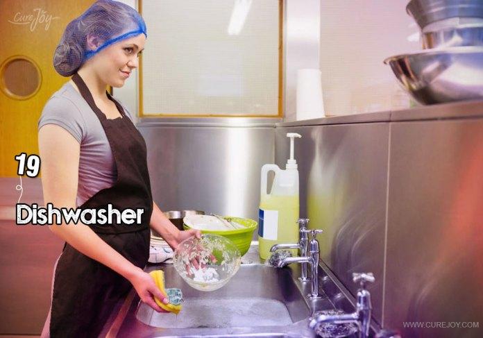 19-dishwasher