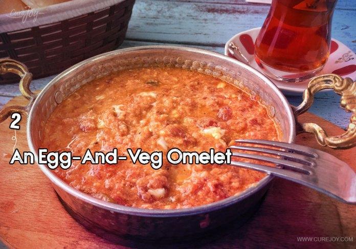 2-an-egg-and-veg-omelet