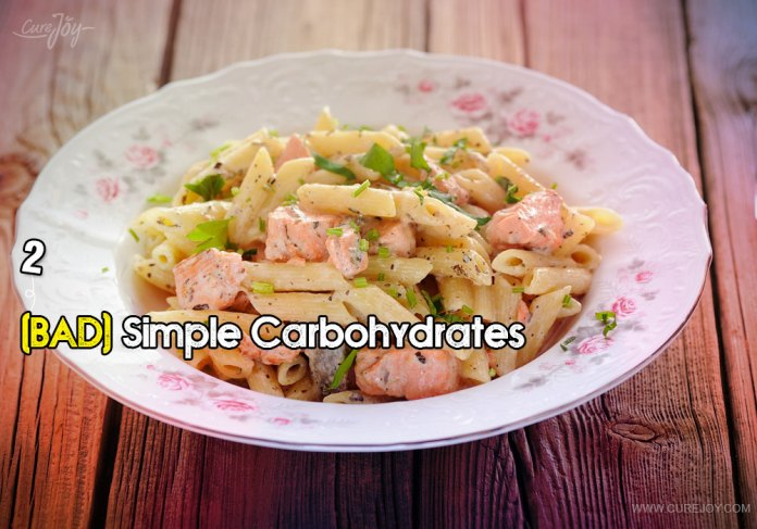 2-bad-simple-carbohydrates