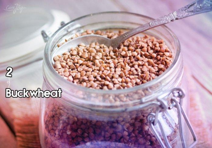 2-buckwheat