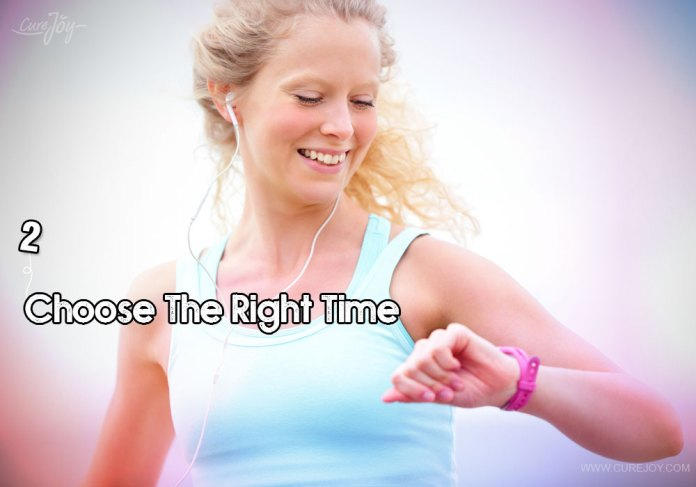 2-choose-the-right-time