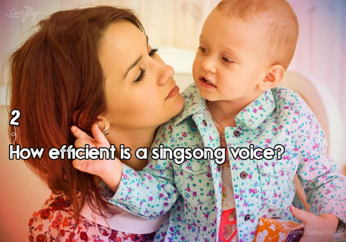 2-how-efficient-is-a-singsong-voice