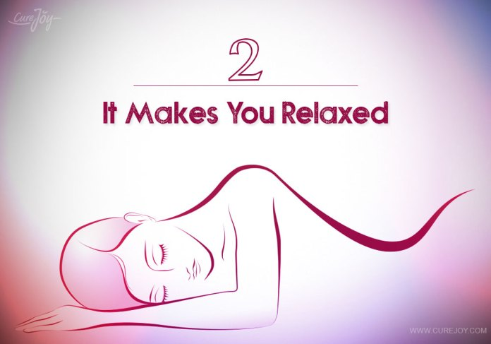 2-it-makes-you-relaxed