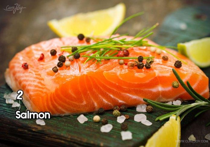 2-salmon