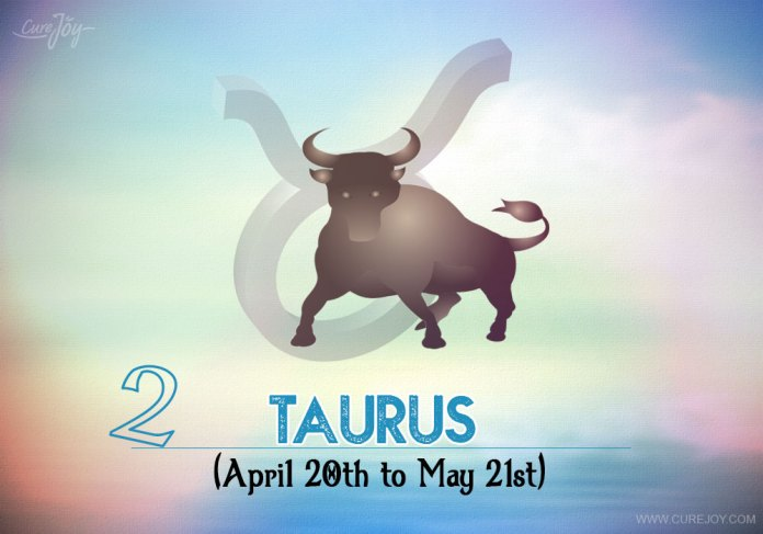 2-taurus