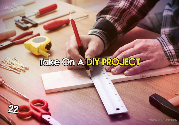 22-take-on-a-diy-project