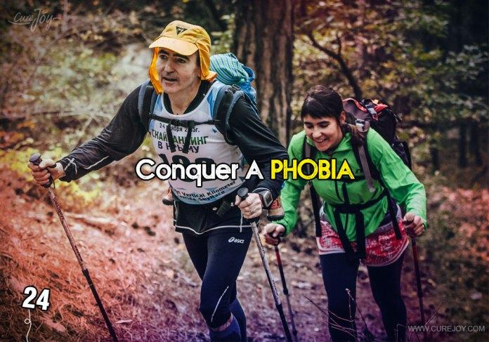 24-conquer-a-phobia