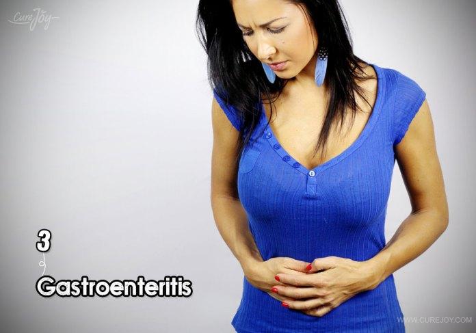 3-gastroenteritis