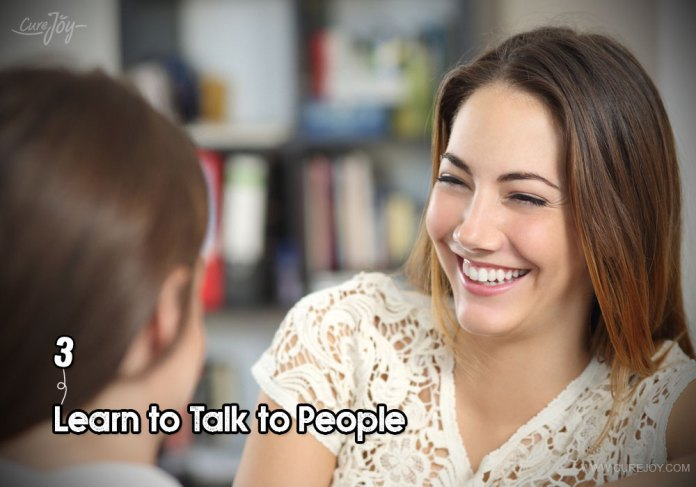 3-learn-to-talk-to-people