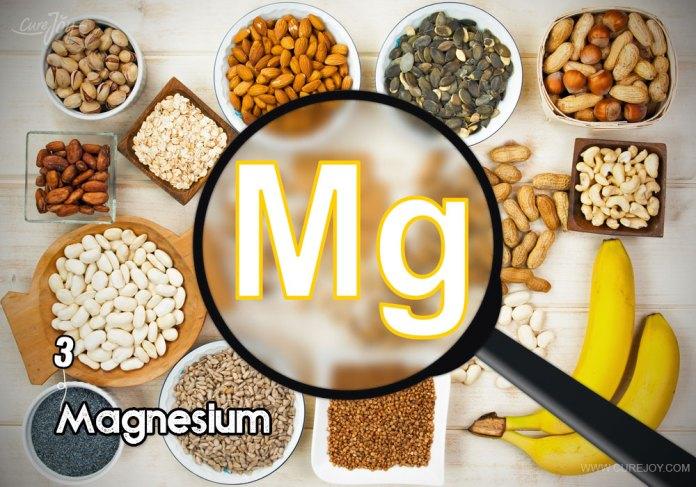 3-magnesium