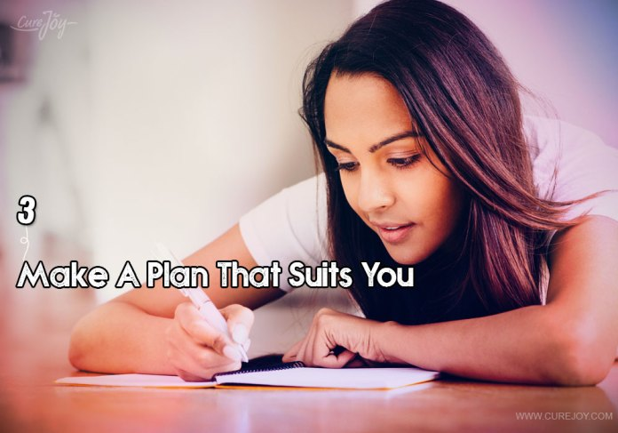 3-make-a-plan-that-suits-you