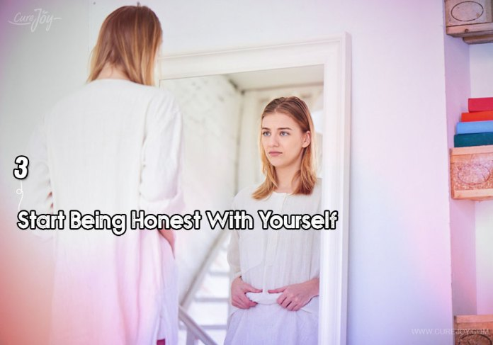3-start-being-honest-with-yourself