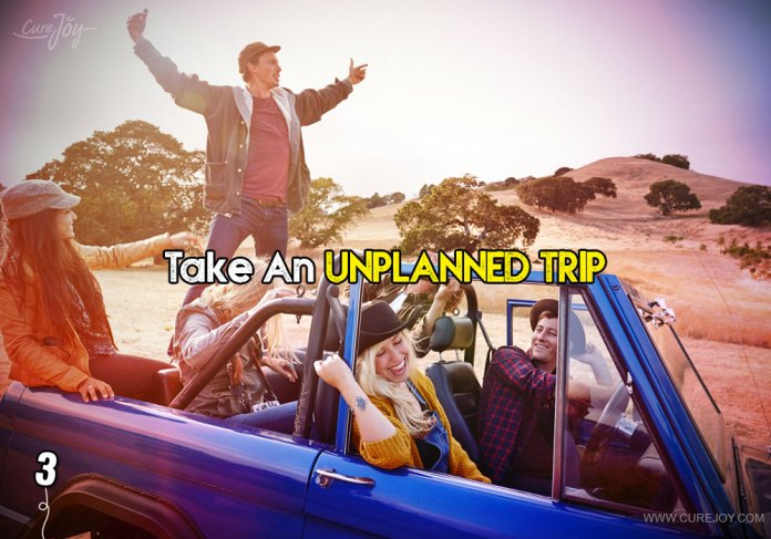 3-take-an-unplanned-trip