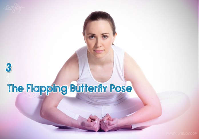 3-the-flapping-butterfly-pose
