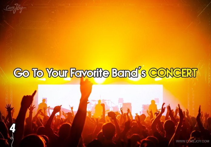 4-go-to-your-favorite-bands-concert