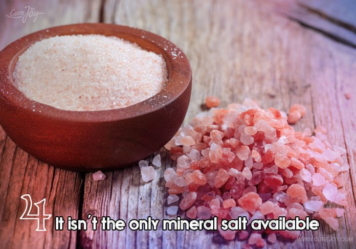 4-it-isnt-the-only-mineral-salt-available