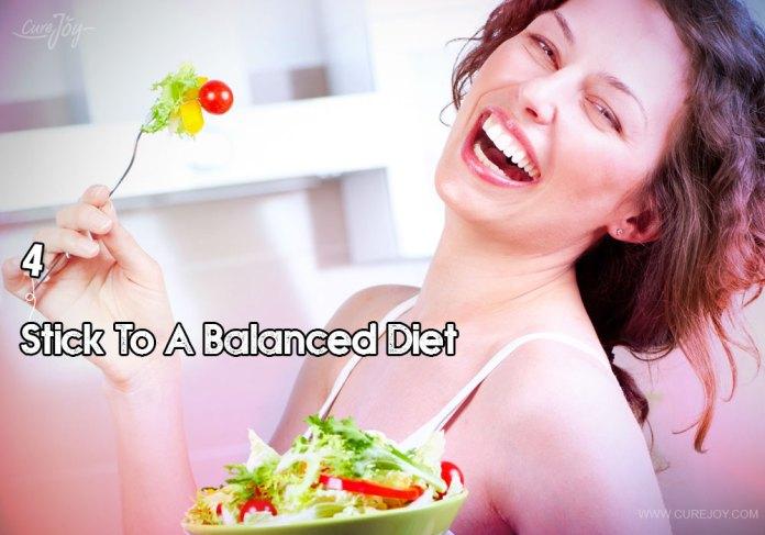 4-stick-to-a-balanced-diet