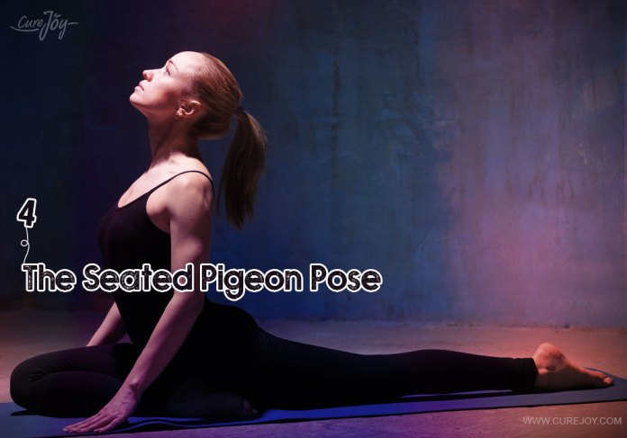 4-the-seated-pigeon-pose