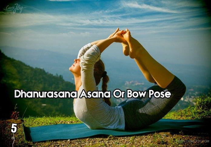 5-dhanurasana-asana-or-bow-pose