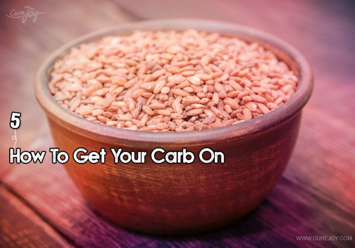5-how-to-get-your-carb-on