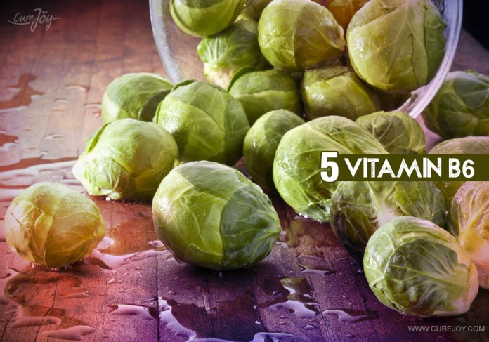 5-vitamin-b6
