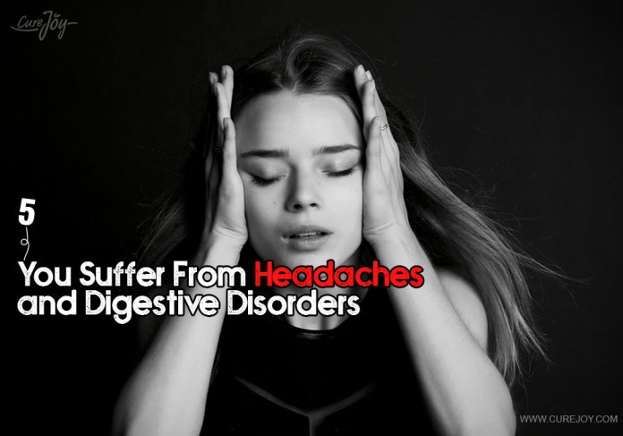 5-you-suffer-from-headaches