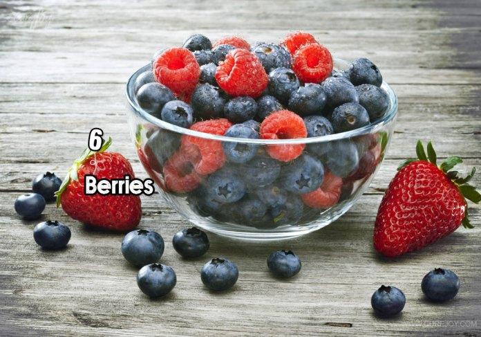 6-berries