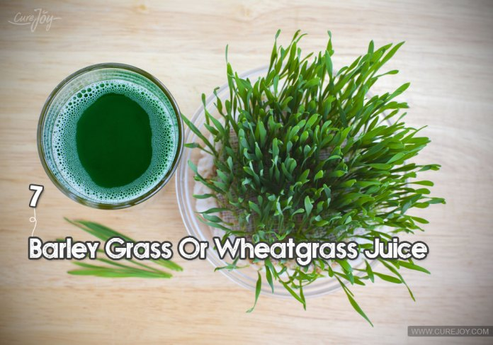 7-barley-grass-or-wheatgrass-juice