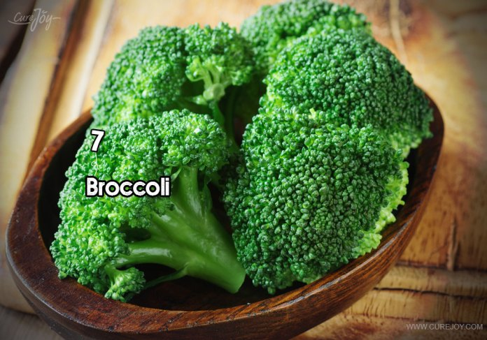 7-broccoli