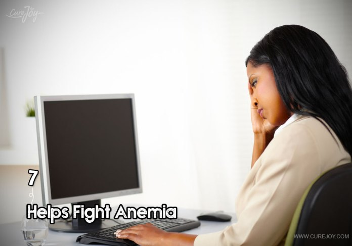 7-helps-fight-anemia