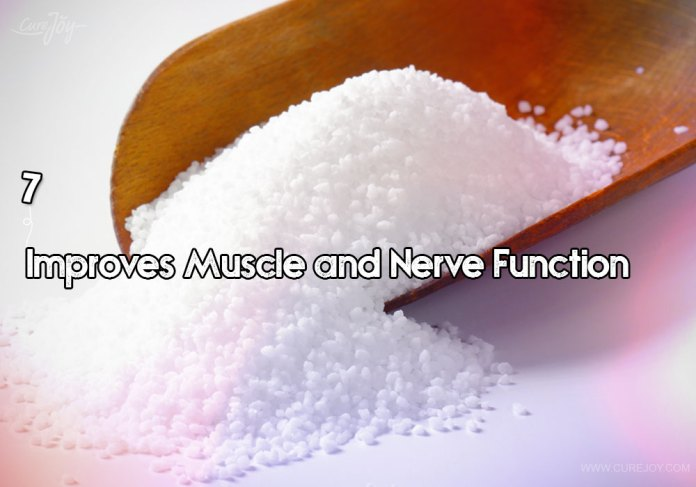 7-improves-muscle-and-nerve-function