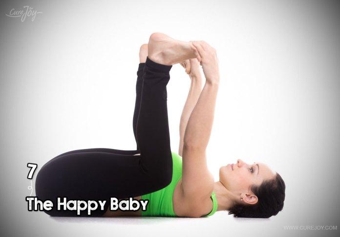 7-the-happy-baby