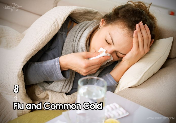 8-flu-and-common-cold