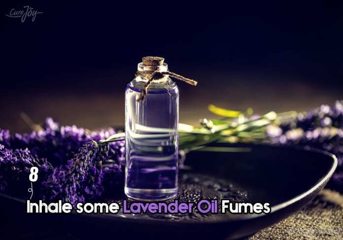 8-inhale-some-lavender-oil-fumes