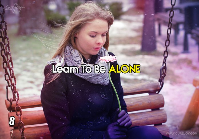 8-learn-to-be-alone