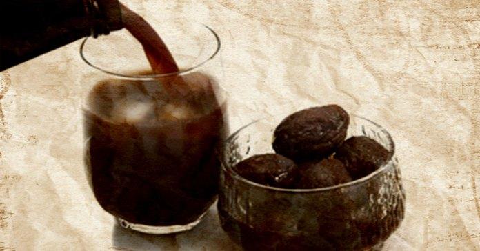 benefits of prunes and prune juice
