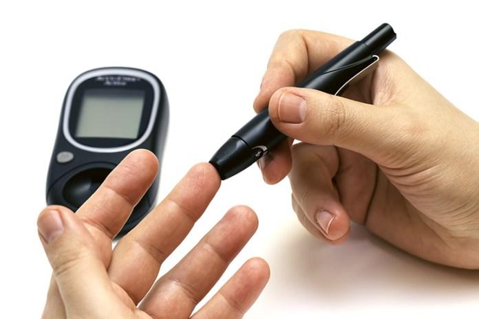 check-diabetes