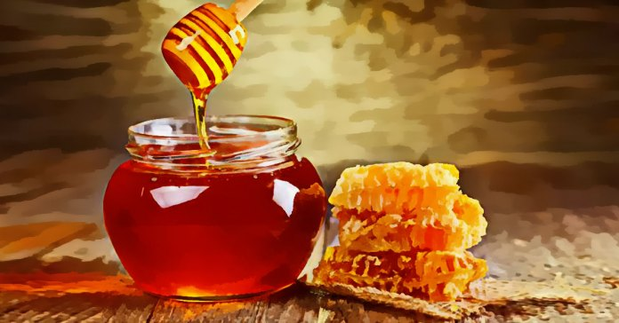 Benefits Of Honey During Pregnancy