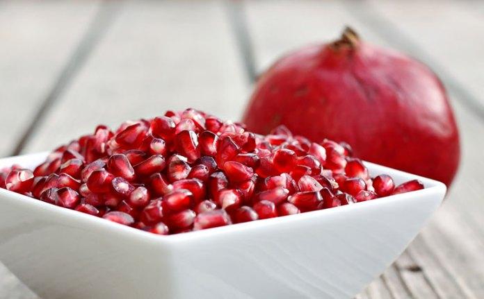 pomegranate-seeds-7-12