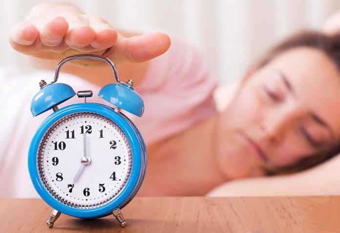wake-up-at-7