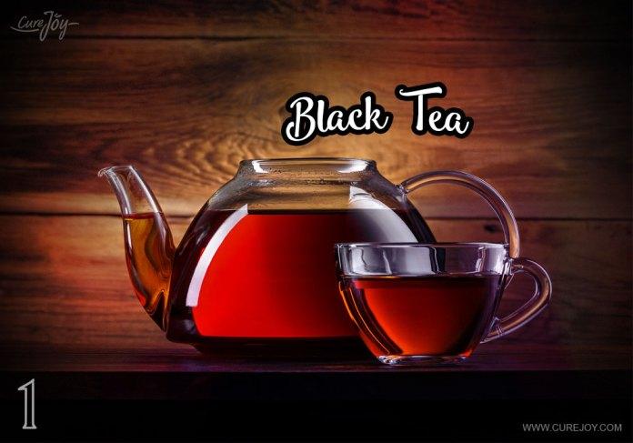 1-black-tea