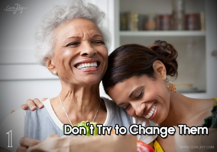 1-dont-try-to-change-them