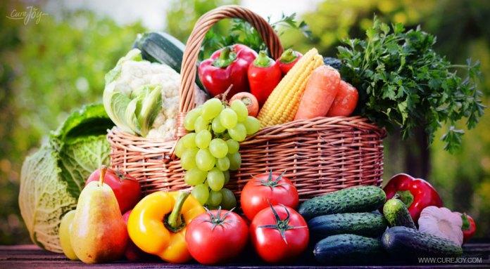 1-freshens-your-veggies