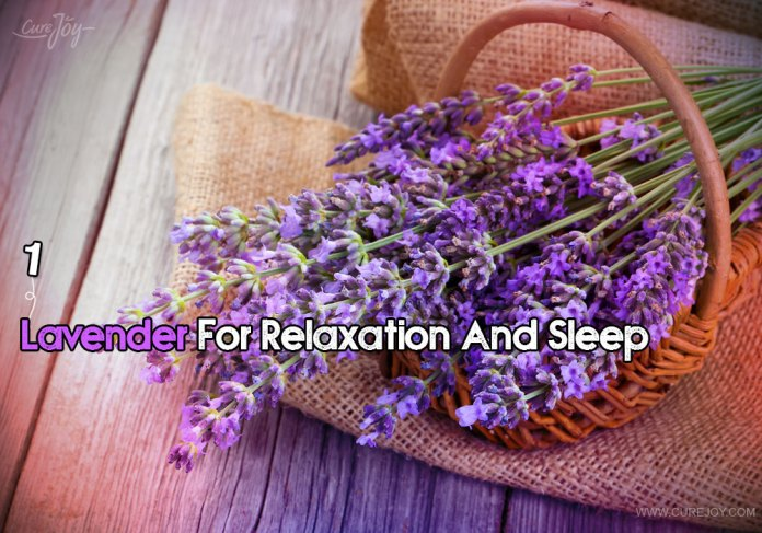 1-lavender-for-relaxation-and-sleep