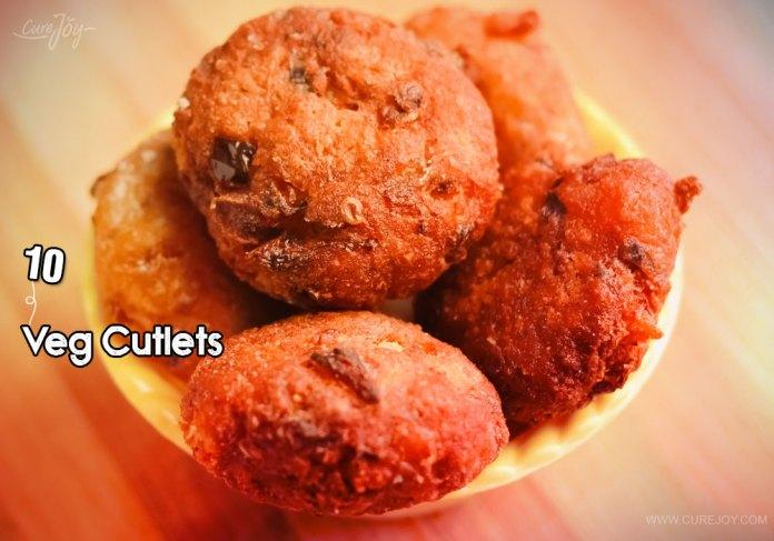 10-veg-cutlets