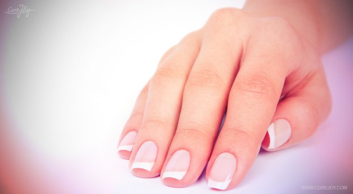 13-whitens-your-nails
