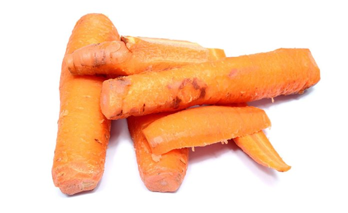 Carrots: Best Ways To Have These 7 Veggies: Cooked Or Raw?