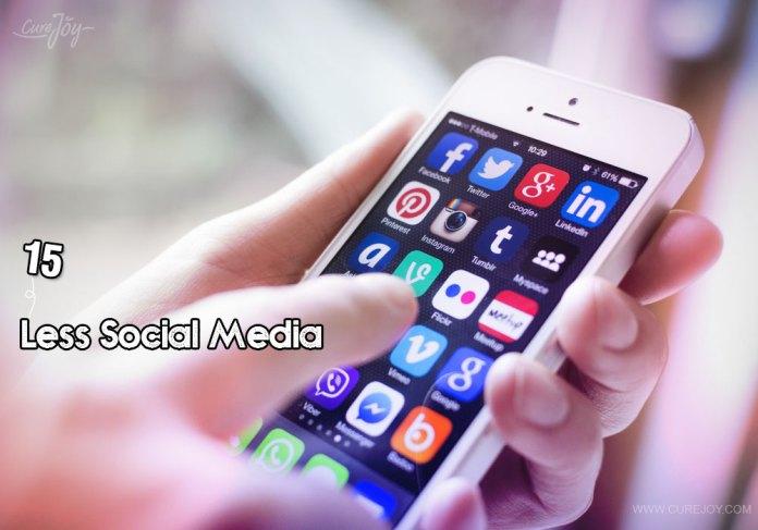 15-less-social-media