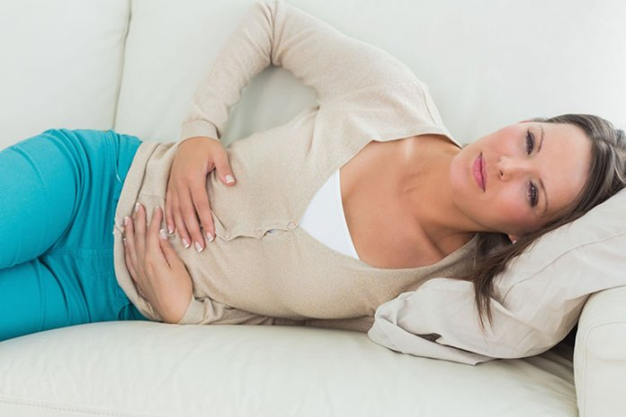 Celiac Disease: 10 Diseases That Can Make You Extremely Tired