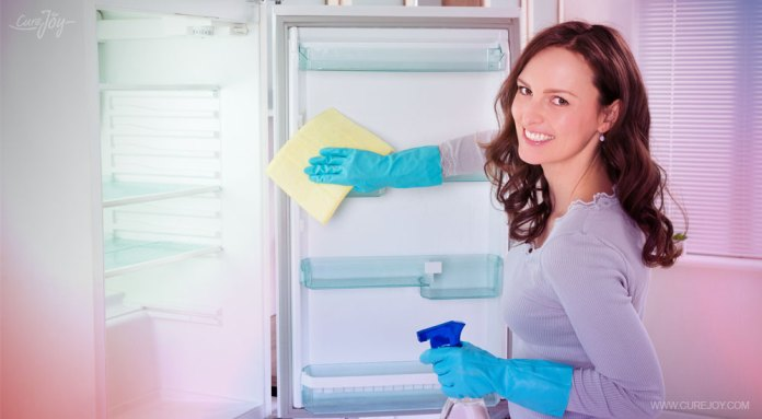 2-disinfects-your-kitchen-counter